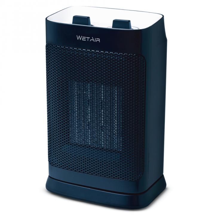 Тепловентилятор WetAir WFH-40B